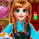 game Anna Shopping Boutique