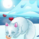 game Arctic Foxes