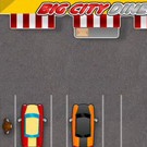game Big City Diner