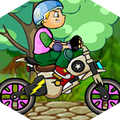 game Bycycle Mania