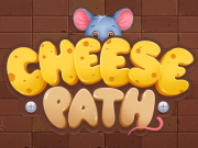 game Cheese Path