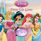 game Disney Princess