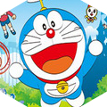 game Doraemon And The King Kong
