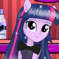 game Equestria Real Bartender