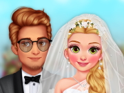 game Get Ready With Us Wedding Time