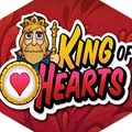 game King Of Hearts