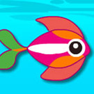 game Marine Fish Quest