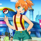 game Misty