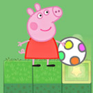 game Peppa Pig In Magic Forest