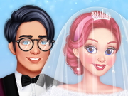 game Perfect Cold Season Wedding