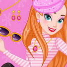 game Princess Anna Pink Addict