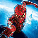 game Spiderman 3 Photo Hunt