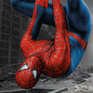 game Spiderman New York Defense