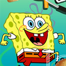 game Spongebob Krabby Madness