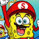 game Spongebob Mirror Adventures