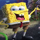 game Spongebob Squarepants Jigsaw