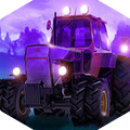game Tractor Racing Championship