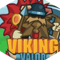 game Viking Valor