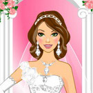 game Wedding Hairstyles Salon