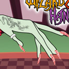 game Wizard Of Hands