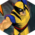 game Wolverine The Last Stand