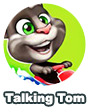 talking_tom